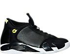 Men's Jordan Retro 14 Basketball Shoes