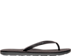 Women's Nike Solarsoft II Flip-Flop Sandals