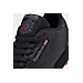 Front view of Men's Reebok Classic Leather Gum Casual Shoes in