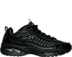 Men's Skechers Energy Afterburn Training Shoes