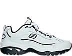 Men's Skechers Energy Afterburn Training Shoes