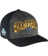 Nike Villanova Wildcats College 2016 Champ Snapback Hat