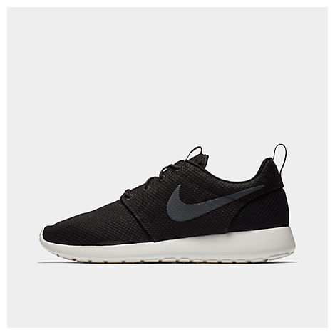 c61cfee35 66% Off Adidas zx flux or nike roshe run Giveaway