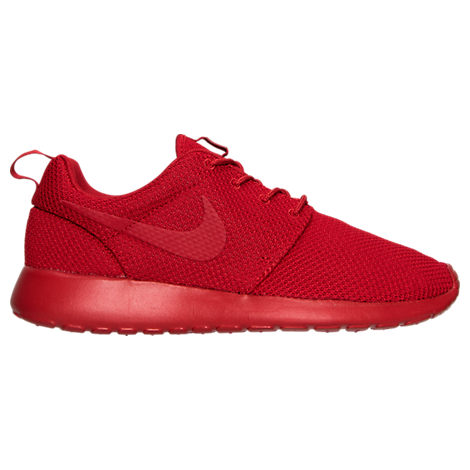 s nike roshe one casual shoes finish line
