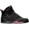 color variant Black/Anthracite/Hyper Pink
