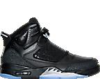 Men's Air Jordan Son of Mars Off Court Shoes
