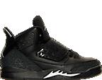 Boys' Preschool Air Jordan Son of Mars Basketball Shoes