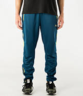 Men's Puma Flicker Sweatpants