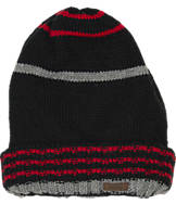 Men's adidas Stratton Fold Beanie Hat