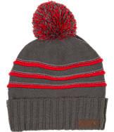 adidas Alta Zero Ballie Beanie Hat