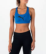 Women's Puma Powershape Sports Bra