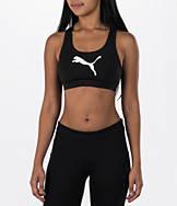 Women's Puma Powershape Sports Bra