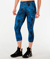 Women's Puma All Eyes On Me Training Capri Leggings