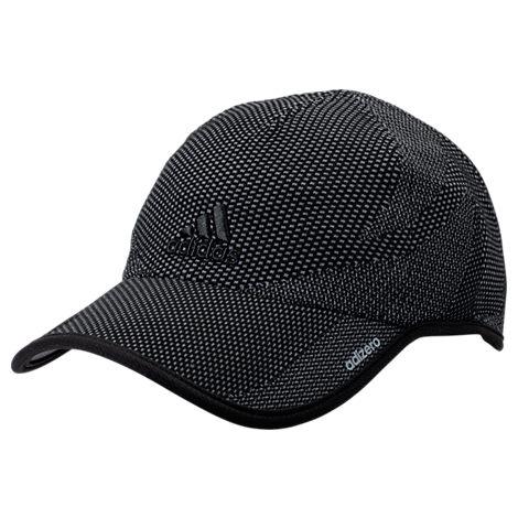 Adidas Originals Men S Adizero Primeknit Adjustable Hat dd45290891e7