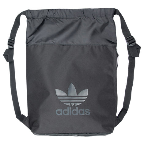 adidas Tokyo Sackpack