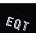 Alternate view of Men's adidas Originals EQT Perf Adjustable Hat in Black