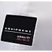 Alternate view of Men's adidas Originals EQT Perf Adjustable Hat in White