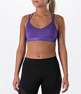 Women's Puma Yogini Sports Bra