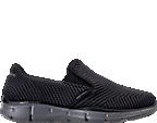 Men's Skechers Equalizer Slip On Casual Shoes