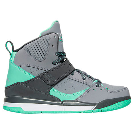 jordan hightop shoes men