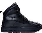 Kids' Grade School Nike ACG Woodside Boots