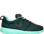 Men's Nike Roshe One Premium Casual Shoes