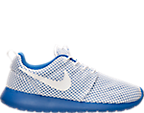 Men's Nike Roshe One Premium Casual Shoes
