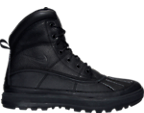 Men's Nike Woodside II Boots