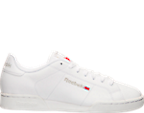 Men's Reebok NPC LL Casual Shoes