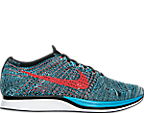 Unisex Nike Flyknit Racer Running Shoes