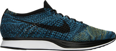 Up to 40% off New Markdowns + Free Shipping on Everything (Today Only)  @ Finish Line online deal