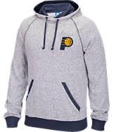 Men's adidas Indiana Pacers NBA Originals Pullover Hoodie