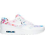 Women's Nike Air Max 1 Print Running Shoes
