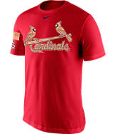 Men's Nike St. Louis Cardinals MLB USA T-Shirt