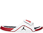Men's Jordan Hydro IV Retro Slide Sandals