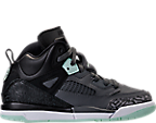 Girls' Preschool Jordan Spizike Basketball Shoes