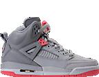 Girls' Grade School Jordan Spizike (3.5y - 9.5y) Basketball Shoes
