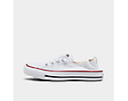 Women's Converse Chuck Taylor Shoreline Casual Shoes