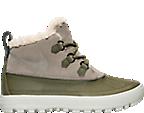 Women's Nike Woodside Chukka 2 Boots