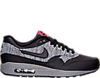 Men's Nike Air Max 1 Essential Running Shoes