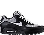 Men's Nike Air Max 90 Essential Running Shoes