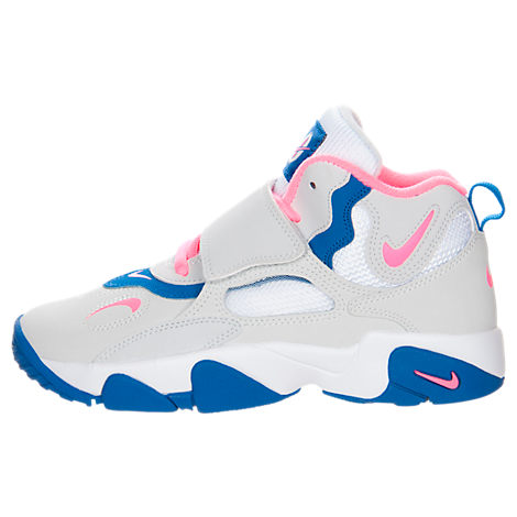 6f9f98324b ... cheapest girls preschool nike air max speed turf training shoes a81a4  e154f