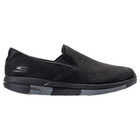 Men's Skechers GO FLEX Comrade Walking Shoes