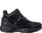 Men's Skechers GO Walk Outdoor 2 Boots