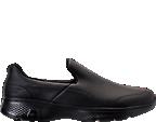 Men's Skechers GO Walk 4 Precise Walking Shoes