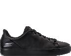 Men's Skechers GOVulc 2 Casual Shoes