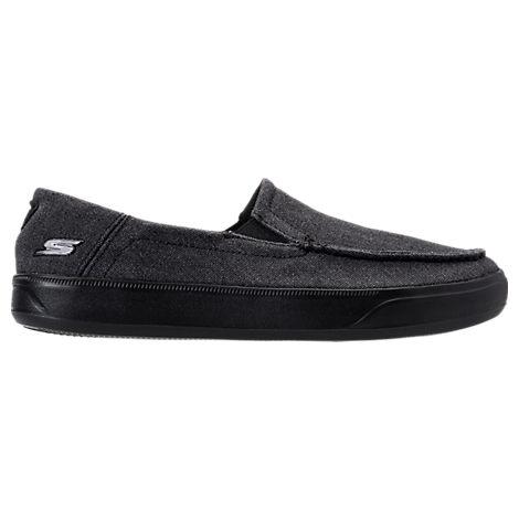 Men's Skechers GO Vulc 2 - Chillout Casual Shoes