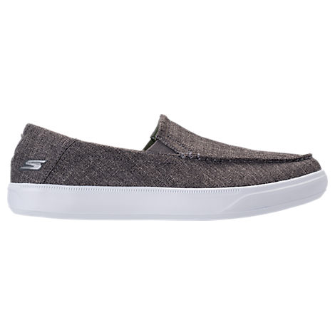Men's Skechers GO Vulc 2 - Ramble Casual Shoes