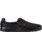 Men's Skechers GO Vulc - Mosey Casual Shoes