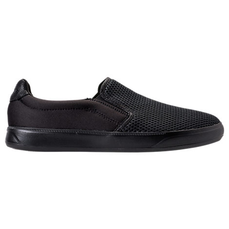 Men's Skechers GO Vulc - Mosey Casual Shoes
